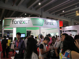 forex CT.jpg